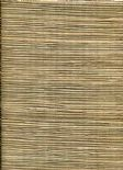 Grasscloth 2 Wallpaper 488-408 By Galerie